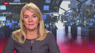 Video «UBS: Höchster Quartalsgewinn seit fünf Jahren » abspielen