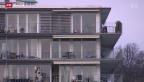 Video «Der Traum vom eigenen Heim» abspielen