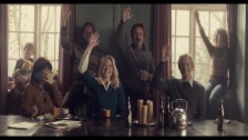 Video «Trailer «Kollektivet»» abspielen
