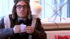 Video «Marc Haller: Komiker mit Zukunft» abspielen