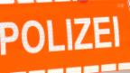 Video «Luzerner Polizei» abspielen