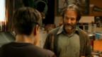 Video ««Good Will Hunting» (1997)» abspielen