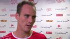 Video «Fussball: Interview mit Steve von Bergen» abspielen
