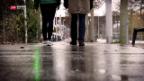 Video «Jugendliche Winterthurer und der IS» abspielen