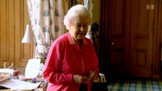 Video «Royale Ferien: Wo gekrönte Häupter den Sommer geniessen» abspielen