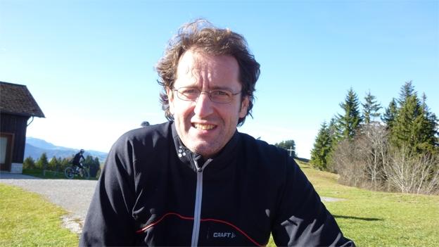 Silvio Bidoli qualifiziert sich für den Jahresfinal