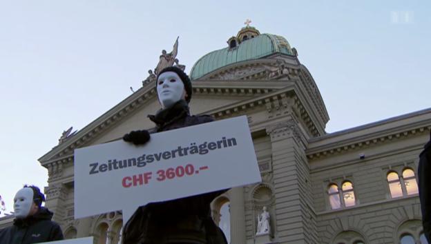 Video «Rundschau vom 27.11.2013» abspielen