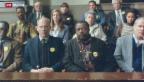 Video «Juristische Laien als Richter» abspielen