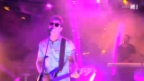 Video «Bastian Baker: «Tomorrow May Not Be Better»» abspielen