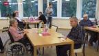 Video «Schneider-Ammann nimmt den Puls» abspielen