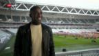 Video «Spielort Lille im Fokus» abspielen