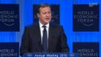 Video «Cameron über Korrpution und Steuerhinterziehung» abspielen