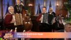 Video «Akkordeonduett Grob-Nauer» abspielen