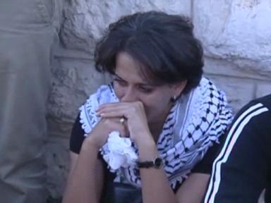 Jassir Arafat ist tot