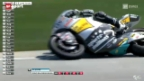 Video «Moto2-GP in Indianapolis» abspielen