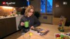 Video «Wirtschaft und Gesellschaft: Mieten (5/12)» abspielen