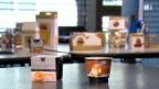 Video «Luxusprodukte sind oft eine Mogelpackung» abspielen