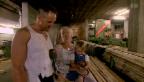 Video «Nöldi Forrer: Liebes-Aus nach drei Ehejahren» abspielen