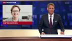 Video «Casanova kandidiert nicht mehr» abspielen