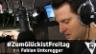 Video «Die EU hat mit allen Streit: Zum Glück ist Freitag!» abspielen