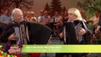 Video «Akkordeonduo Wachter-Rutz» abspielen