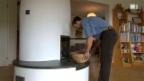 Video «Ofenbaufirma täuscht Kunden mit Offerte» abspielen