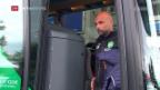 Video «St. Gallen möchte mit Contini aus dem Tief finden» abspielen