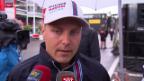 Video «Bottas setzt die finnische F1-Tradition fort» abspielen