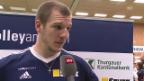 Video «Interview mit Amriswils Sébastien Steigmeier» abspielen