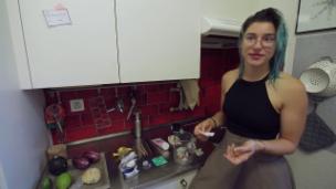 Video «Tschüss Plastik» abspielen