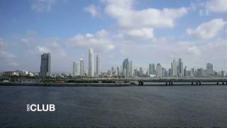 Video «Panama Papers: Eine Zusammenfassung» abspielen