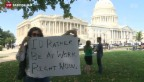 Video «Shutdown lähmt die USA» abspielen