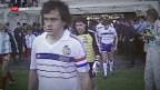 Video «Die EM 1984» abspielen