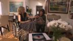 Video «Martin Tillmann: Hollywood-Musiker widmet seiner Frau ein Album» abspielen