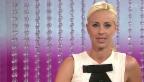 Video «glanz und gloria weekend vom 10.08.2014» abspielen