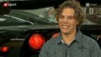Video «Im Gespräch: NHL-Goalie Jonas Hiller» abspielen