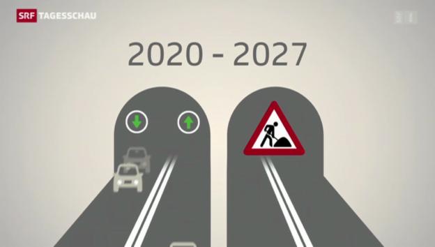 Video «Der Plan» abspielen