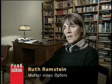 Video «Die Übergriffe des Köbi F.» abspielen