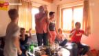 Video «Sempach wird gefeiert» abspielen