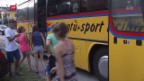 Video «Tessin lockt Deutschschweizer» abspielen