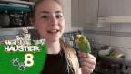 Video «Nora und die Villa Wellensittich» abspielen