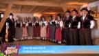 Video «Oberländerchörli» abspielen