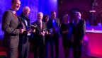 Video «Berechtigte Udo-Jürgens-Biografie?» abspielen