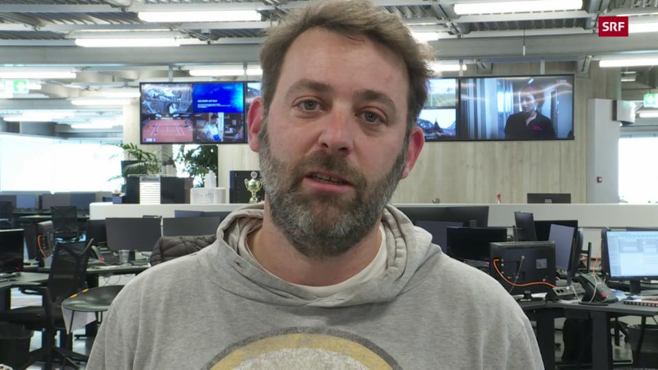 Mämä Sykora über Proteste gegen die Europa League