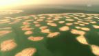 Video «Trailer: Auf Sand gebaut» abspielen