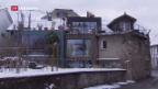Video «Sempach erhält den Wakkerpreis» abspielen