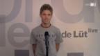 Video «Stimmen aus der Videobox: Rheinfelden» abspielen