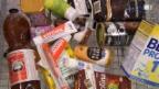 Video «Auch Schweizer Hersteller zocken ab» abspielen