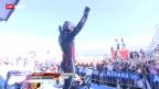 Video «Formel 1: GP von Deutschland» abspielen