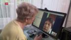 Video «FOKUS: Hausangestellte ohne Rechtssicherheit» abspielen